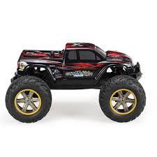 Red Us Original GPTOYS Foxx S911 Monster Truck 1/12 RWD High Speed ... Electric Remote Control Redcat Volcano18 V2 118 Scale Rc Mons Tamiya 110 Blackfoot Monster Truck 2016 2wd Kit Towerhobbiescom Sarielpl Bug Event Coverage Bigfoot 44 Open House Race Bfootopenhouseiggkingmonstertruckrace20 Big Squid Racing Ground Pounder 4wd Rtr Blue Its Hugh The Xmaxx From Traxxas Best Choice Products Powerful Rock Nitro Extreme Toy Monster Truck Videos For Kids 28 Images 100 Jam Bfootopenhouseiggkingmonstertruckrace29