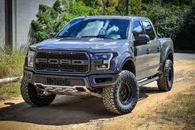 35x12.50R18LT Nitto Ridge Grappler M/T-A/T Hybrid Radial Tire 217-130 Oversize Tire Testing Bfgoodrich Allterrain Ta Ko2 35 Inch Tires For 15 Rims In Metric Pics Of 35s Tire On Factory 22 Gm Rims Wheels Tpms Truck And 2015 Lariat Inch Tires 2ready Lift Kit 4 Lift Vs Stock With Arculation Offroading New And My Jlu Sport 2018 Jeep Wrangler Interco Super Swamper Ltb We Finance No Credit Check Picture Request Include Wheel Size Ih8mud Forum Mud Set Michigan Sportsman Online Hunting Flordelamarfilm