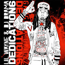No Ceilings Mixtape 2 by Olly Carterz Tag Lil Wayne Hq