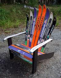 Pallet Adirondack Chair Plans by Build Adirondack Chair Plans Hockey Sticks Diy Pdf Gun Case Plans