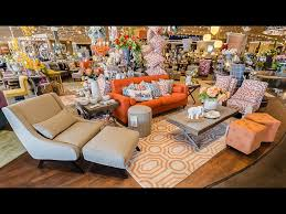 Angelo Homes Furniture Mall Kansas