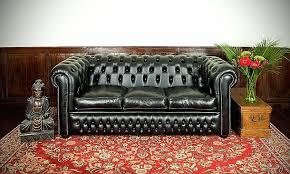 canapé lit le bon coin canape d occasion particulier awesome canape canape occasion le