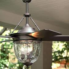 Menards Ceiling Fan Light Fixtures by Heated Ceiling Fan Menard Sofrench Me