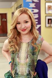 Liv And Maddie Halloween 2015 by 76 Best Dove Cameron Images On Pinterest Disney Stars Diving