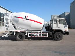 3 Sets Concrete Mixer Trucks,Concrete Machinery,Qingdao Jiuhe ... Inrstate Trailers Cmx1300 Concrete Mixer Trailer Mobile Cement Used Trucks Readymix Cement Equipment For Sale Complete Small Mixers Supply China Beiben Truck Manufacutrerto 42538 1997 Advance Tpi 16th Red Big Farm Peterbilt 367 With Sino 8x4 Bulk Truckbulk Feed For Manufacturers Best Price Sinotruk Amazoncom Bruder Mack Granite Toys Games