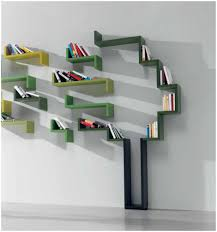Design Shelf Ideas A Creative Shelves Design Creative Shelf Llc ... Wall Shelves Design Modern Individual Shelves Single Functional And Stylish Towall Hgtv Shelving 22 Stunning Home Decor Designs That Will Illustrate You Remarkable Innovative Ideas Best Idea Home Design Fruitesborrascom 100 Shelf For Images The Utilize Spaces With Creative Mounted Decorations Antique Diy Red Brown Decorative Floating 24 Pleasant Fniture White Box Office Trends Premium Psd Vector