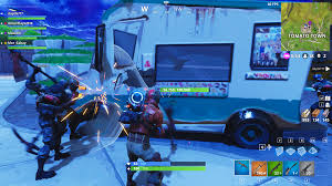 New Easter Egg? 100k HP On The Ice Cream Truck In Tomato Town ... Insurance For Ice Cream Trucks Van Cherry Popper Company Gta5modscom The Truck Why My Kids Only Know It As The Music Mobile Vending Trailer Cart Crepe Food For Sale Carnival 5 Rm100 Kinsmart Die Cast Metal Model143 Scale Chicago These Are Coolest Bestride Aa Available Events In Michigan Street Or Vendor Cartoon Vector Illustration 2 Men Arrested Allegedly Selling Drugs From Ice Cream Truck