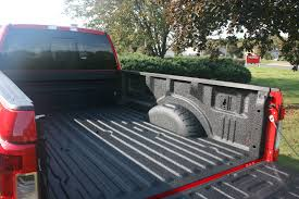 Tough Coat™ Tuesday : Is Your Truck's Bed Protected? | MILSPRAY® 2005up Frontier 5 Micro Bed Four Door Crew Cab 12volt Led Light For Truck Cgogear Accsories Sears Cm Review And Install Flatbed Truck Bed A Dodge Chevy Long Srw 84x56x38 Truxedo Lo Pro Qt Invisarack Tonneau Cover In Stock Wade 7201191 Tailgate Cap Black Smooth Finish 1988 Easy Sleeping Platform Highpoint Outdoors 11 Pickup Hacks The Family Hdyman Fall Guy First Opening Of Door Youtube Border Patrol Finds 14 Million In Drugs Hidden Metal