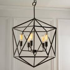 Dining Room Lighting Home Depot by Chandelier Farmhouse Chandelier Cheap Home Depot Chandeliers