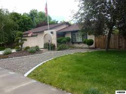 1758 Westwood Dr, Minden, NV - Public Record | Trulia The Backyard 84 Photos 96 Reviews American New 930 Barry Lakes 2500 Sq Ft Bilevel W In Ground Pool Jon Anderson Architecture Westwood House 1904 Dr Orange Tx Kirby Smith Real Estate Group 400 S Golden Valley Mn 55416 Josh Sprague 508 Coffeyville Ks 67337 Estimate And Home Details Amazoncom Keter Plastic Deck Storage Container Box 476 Best Front Yard Landscape Images On Pinterest Landscaping How A Small Newton Backyard Became Childrens Delight Of Brewing Company Los Angeles Westside Restaurant 34 Decomposed Granite Ideas