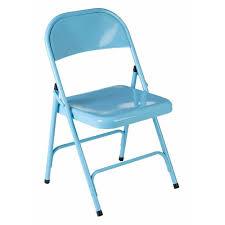 wayfair basics klappstühle kaufen möbel