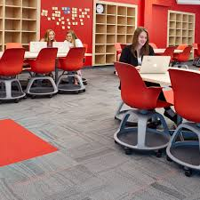 Shaw Commercial Lvt Flooring by Patcraft Commercial Carpet And Commercial Flooring