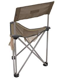Alps Mountaineering Chair Amazon by Alps Mountaineering Grand Rapids Chair Amazon Co Uk Sports