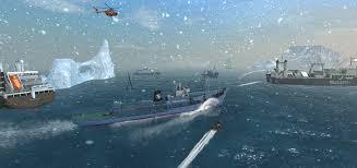 Ship Sinking Simulator Free Download by Shipsim Com Ship Simulator Extremes