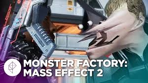 Monster Factory: Exploding Shepard's Face Bones In Mass Effect 2 ... Trucking Freightliner Pinterest Freightliner Trucks Cw Transport Federalsburg Md Rays Truck Photos Shepard Is Fast Friendly And Reliable For All Your Shipping Vaught Inc Front Royal Va John Christner Llc Jct Sapulpa Ok Logistics Projects Portfolio Ingrated Cnection Safety Howard Sheppard Sandersville Georgia Tennille Washington Bank Store Church Dr Watkins School Best Image Kusaboshicom Kinard York Pa Team Rcues Food After Commissary Power Outage Feldman Spherd Wins 1557 Million Verdict Against Driver