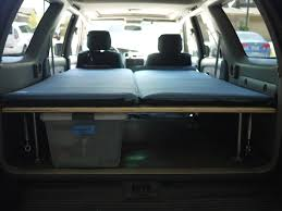 Simple Bed Platform - Toyota 4Runner Forum - Largest 4Runner Forum My New Truck Bed Sleeping Platform For The Roadvehicle 1st Gen Sleep Mode W Cooking Crat Flickr Sleeping Platform Ideaspicts Tacoma World Also Truck Bed Interallecom Beautiful Diy And Storage Design Of Cuinrhyoutubevaultfortomampersimca Homemade Drawers Youtube Storage And Camping Expedition Portal Campers Luxury Post Pics Your Mods For Convert Into A Camper 6 Steps With Pictures S Nissan Frontier Forum Rhinterallecom Desk To Show Us Your Platfmdwerstorage Systems Simple Cheap Works Great