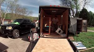 Intro To My 6x10 Enclosed Trailer Conversion Project - YouTube 85x34 Tta3 Trailer Black Ccession Awning Electrical Photos Of Customized Vending Trailers From Car Mate Intro To My 6x10 Enclosed Cversion Project Youtube 2017 Highland Ridge Rv Open Range Light 308bhs Travel Add An Awning Without A Rail Hplittvintagetrailercom2012 9 Best Camping Life Images On Pinterest Camping Retractable Haing A Vintage By Glamper Homemade Cargo Little X Red Awningscreenroom Combo Details For Flagstaff Tseries Our Diy 6x10 Cargo Trailer Cversion Kitchen Alinum Vdc Platinum Series Rnr