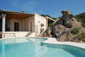 100 Sardinia House Letting Villas Cottages Holiday Letting In