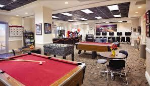 Elara One Bedroom Suite by Mgm Grand Suites Las Vegas Tower Spa Suite Room Gopro Hero Silver