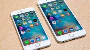 iPhone 6S Plus Release Date News Price and Specs CNET