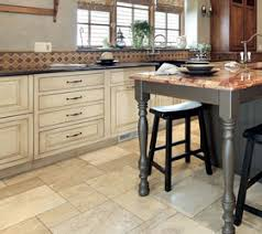 interior design home kitchen and bath remodeling chicago il