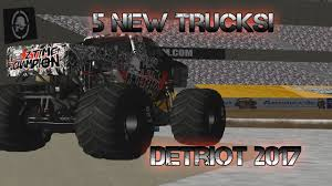 Monster Trucks Indianapolis Fairgrounds - The Best Truck 2018 Shows Added To 2018 Schedule Monster Jam Sudden Impact Racing Suddenimpactcom Traffic Alert Portion Of I55 In Jackson Will Be Closed Today Truck Tires Car And More Bfgoodrich Jacksonmissippi Pt1 Youtube 100 Show Ny Trucks U0027 Comes To Blu Alabama Vs Missippi State Tickets Nov 10 Tuscaloosa Seatgeek Rentals For Rent Display Ms 2016 Motsports Oreilly Auto Parts Grave Digger Active Scene Outside Bancorpsouth Arena Tupelo Police Confirm There