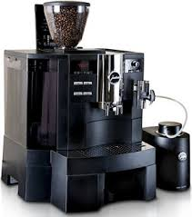 Office Coffee Machines Bean To Cup