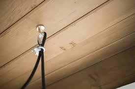 pendant lighting ideas majestic swag pendant lights fixtures for