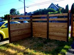 Bedroom : Surprising Backyard Privacy Fence Ideas Pictures Amazing ... Backyard Ideas Deck And Patio Designs The Wooden Fencing Best 20 Cheap Fence Creative With A Hill On Budget Privacy Small Beautiful Garden Ideas Short Lawn Garden Styles For Wood Original Grand Article Then Privacy Fence Large And Beautiful Photos Photo Backyards Trendy To Select