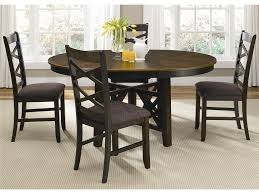 Cool Dining Room Table dining room