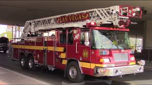 Las Vegas Fire & Rescue - Truck 1 Responding (x2) - YouTube Thorsons Day Ends With Flames At Las Vegas Nascarcom The Amazing Life Indian Reservation Fireworks 14 Surprising Things To Know Before Moving 2018 Pennzoil 400 Nascar Race Motor Speedway Drive Our Guys In The Shop Are Working Hard Finish Up This Build For Three Bugs Fixed Scs Software Update Victim Says Stoway Was Driver Of Stolen Truck 511 Tactical Store Grand Opening 360 Gear Atm And Some Phones Yelp Nothing But Ford Trucks Sema Show Youtube 48 Hours On Dark Side A Life A Water Cop