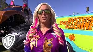 Scooby Doo Monster Truck Driver Bailey - Criseperks Hbd Debrah Madusa Miceli February 9th 1964 Age 52 Famous Monster Jam Truck In Minneapolis Youtube Related Keywords Suggestions World Finals Xvii Competitors Announced 2013 Interview With Melbourne Victoria Australia Australia 4th Oct 2014 Debra Batman Truck Wikipedia Barcelona November 12 Debra Driver Of Driver Actress Garcelle Madusamonstertruck Hash Tags Deskgram 2016 Becky Mcdonough Reps The Ladies World Of Flying