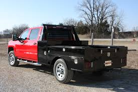 Genco Royal - Utility Bed | Genco Manufacturing New Service Body Utility Remounts Refurbish Bodies Used Flatbed Pickup Truck Bsused Beds Best For Sale Tool Box Hillsboro Trailers And Truckbeds Bradford Built Work Bed Sd Bed Mouser Steel In Mo Horse Stock Cargo Utility 2018 Silverado 3500hd Chassis Cab Chevrolet Toyota Alinum Alumbody Sold2013 2500 Hd Extended 4x4 Reading