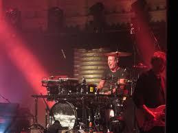 Setlist Smashing Pumpkins Glastonbury 2013 by Ronald Says Memoirs Of A Music Addict On Stage Midnight Oil