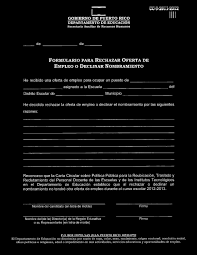 BOEes Documento BOEA20188436