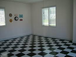 garage epoxy flooring contractors resin garage floor coating