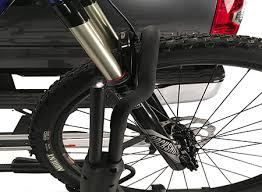 Ceiling Mount Bike Lift Walmart by Bikes Commercial Bike Racks Bike Rack For Suv Walmart Bike Rack