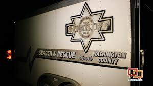 Shed Hunting Southern Utah by Shed Hunting Woman Rescued After Rolling Atv Near Motoqua U2013 St