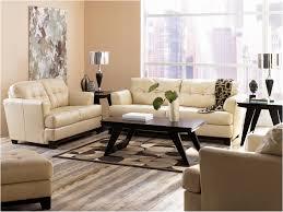 Wayfair Living Room Furniture Living Room Sets Furniture Furniture Gt Upholstery Dining Room Sets Plush Leather
