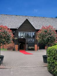 A Grand Arrival - Red Carpet Entrance. Essendon Country Club ... Ashridge House Weddings At Micklefield Hall The Perfect Country Wedding Venue In Gallery Explore Priory Healey Barn Newcastle Northumberland Hitchedcouk Milling Wedding Photographer Cambridge Lee Hertfordshire Exclusive Use Winter Weddings Venues Kent Pear Tree Estate Modern Event Central Venues Planning Discussion Forums Offley Place Hotel