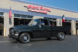1986 GMC Sierra | Fast Lane Classic Cars Classic 1984 Gmc Sierra C1500 Truck Pickup For Sale 4308 1955 Sale Near Arlington Texas 76001 Classics On 4x4 Generaloff Topic Gmtruckscom 1972 Jimmy Roseville California 95678 1959 Mankato Minnesota 56001 Hot Rod Network Vintage Chevrolet Club Opens Its Doors To Gmcs Hemmings Daily 1987 Matt Garrett 1967 Trucks Pinterest Trucks 1949 3100 Fast Lane Cars Gmc Majestic Magazine