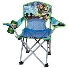 chairs quik shade chair walmart com chairs kids cing awesome