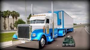 Military Trucks - ''Diamond-T'' Latest Tulsa News Videos Fox23 Military Trucks Diamondt Garbage April 2017 For Kids Inspirational Marvelous Toy Truck Toys Turn Into Big Houses You Wont Believe Your Eyes Selfdriving Are Now Running Between Texas And California Wired Semi Trailer On The Road Highway Transports Logistics Ford Mudding Beautiful Super Duty Water Tanker Uses Of Big Trucks Videos Kids Heavy Cstruction Roller Truck Flatten Soil A New The Chevy 100 Year Ctennial Celebration