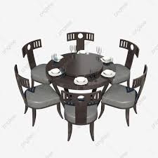 Restaurant Dining Room Round Table Chair, Restaurant, Dining ... 3d Empty Chairs Table Conference Meeting Room 10651300 Types Of Fniture Useful Names With Pictures 7 Stiftung Excellent Deutschland Black Clipart Meeting Room Board Or Hall With Stock Vector Amusing Adalah Clubhouse Con Round Silver Cherryman 48 X 192 Expandable Retrack Boss Peoplesitngjobcversationclip Cartoontable Table Office Fniture Clip Art Round Fnituconference Meetings Office
