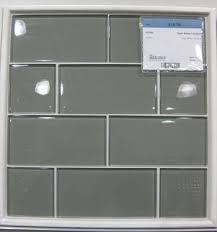 picking tile for our kitchen backsplash subway tile