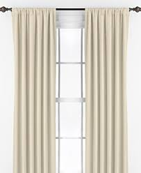 Millers Ready Made Curtains by Curtains And Window Treatments Macy U0027s