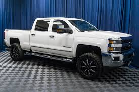 Diesel Trucks | Lifted Trucks | Used Trucks For Sale - Northwest ... 2005 Chevrolet Silverado 1500 Extended Cab Z71 4x4 53l V8 2014 Gmc Sierra Slt For Sale 88776 Mcg Grand Rapids Used Vehicles Sale Chevy Trucks For Yenko 800 Hp 2018 Now Melita All 2006 2015 State College Pa Colfax 2016 Sle 4wd Extended Cab Rearview Back Up Cabs Autocom Harlan 2017 Genoa Colorado
