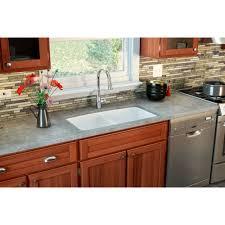 Kohler Simplice Faucet Cleaning by Kohler K 596 Vs Simplice Vibrant Stainless Steel Pullout Spray