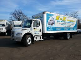 Trucking Jobs In New Brunswick - Best Image Truck Kusaboshi.Com Graham Trucking Inc Containers Flatbeds Refrigerated Trailers Truck Driving Jobs In Florida Driver With Crst Malone Cdl Colorado School Denver Traing 2008 Freightliner M2 Dump Truck For Sale 583699 Local Delivery Best Image Kusaboshicom Road Cditions Are Getting Worse Says Survey Nrs Express E Z Wheels Union City Ny Man Charged With Selling Commercial Drivers Licenses Njcom Drivejbhuntcom Over The At Jb Hunt New Jersey In Nj Schools Southern California Companies Pennsylvania Wisconsin Regional And Otr