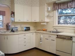 Image Of Amazing Small Modular Kitchen Design